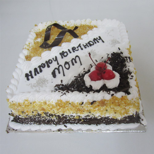 German Black Forest Cake Delivery Chennai Order Online