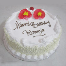 thumb_101 birthday cakes shops in chennai 6 on birthday cakes shops in chennai