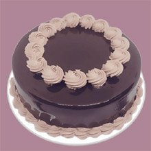 Choco Mocha Order Cake Online Cake Shops In Chennai