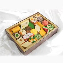 Sweets Order Cake Online Cake Shops In Chennai Cake
