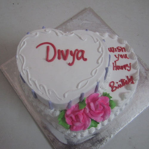 tier2 birthday cakes shops in chennai 7 on birthday cakes shops in chennai