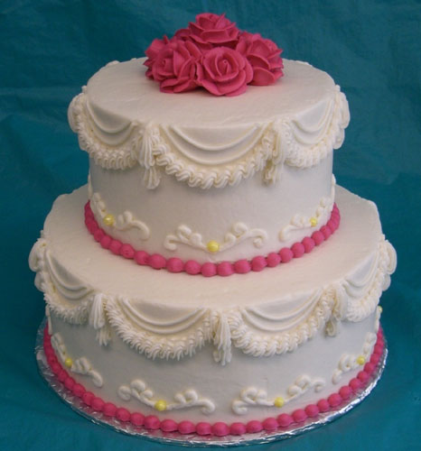 tier4 birthday cakes shops in chennai 5 on birthday cakes shops in chennai