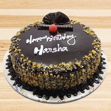 Cake Shops In Velachery Chennai Cake Delivery In